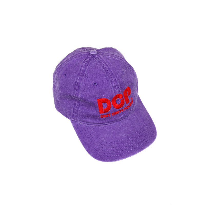 DCPCAP_PURPLE.jpg