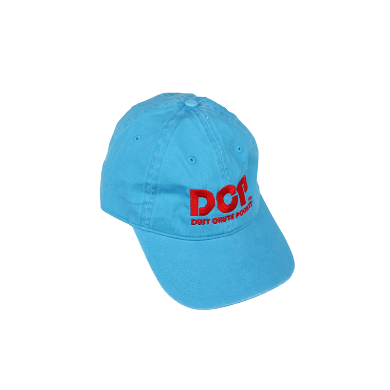 DCPCAP_ROYALBLUE.jpg