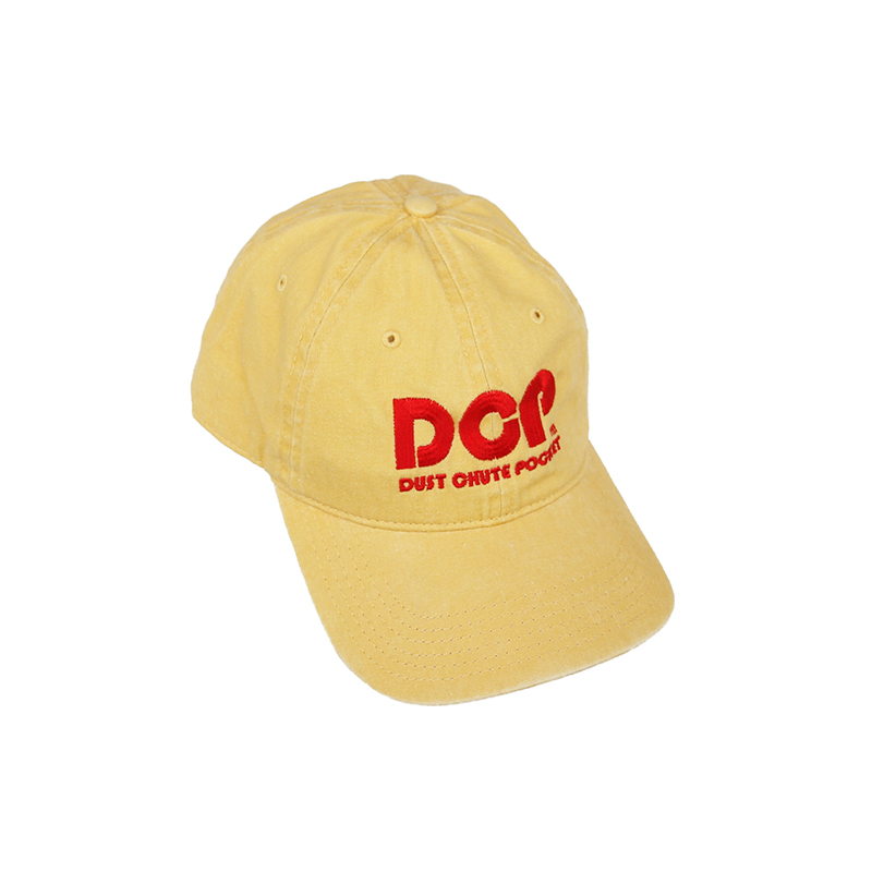 DCPCAP_YELLOW.jpg