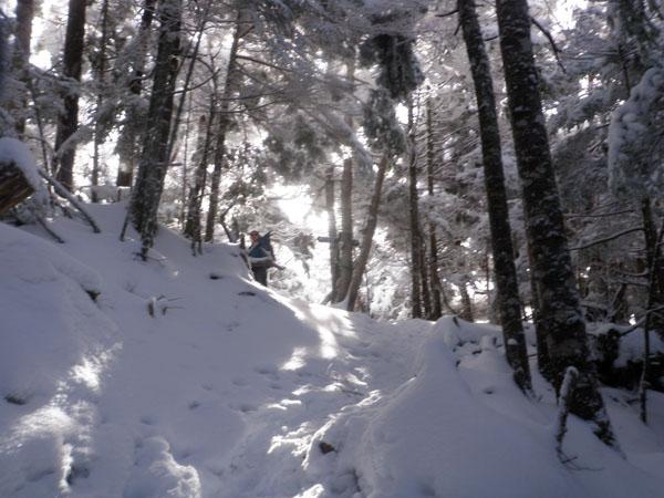 八ヶ岳8.jpg