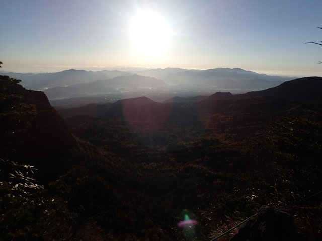 北八ヶ岳06.JPG
