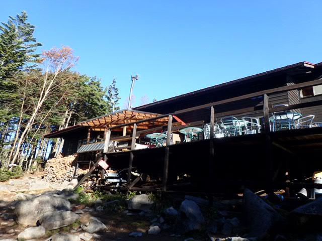北八ヶ岳09.JPG