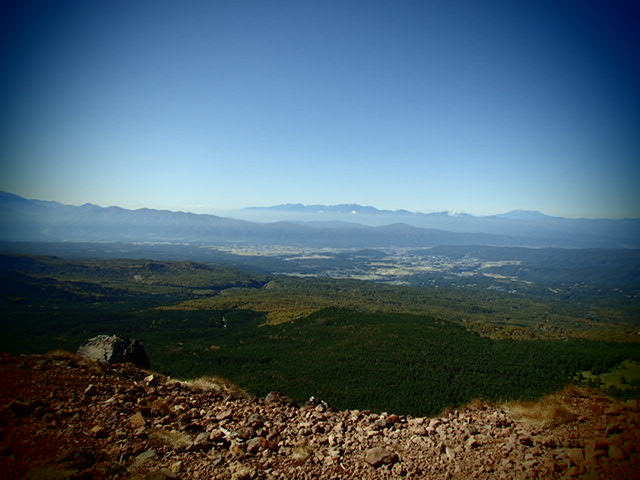 北八ヶ岳15.JPG