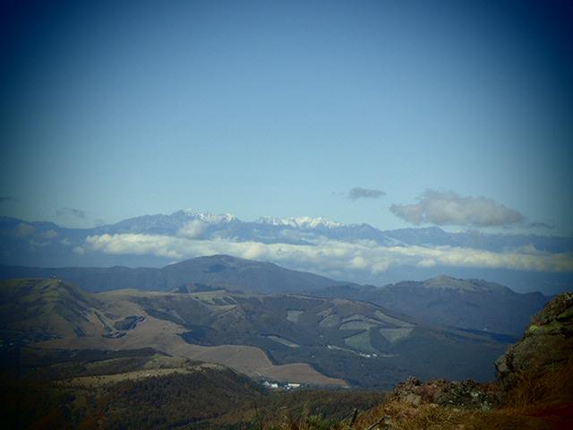 北八ヶ岳17.JPG