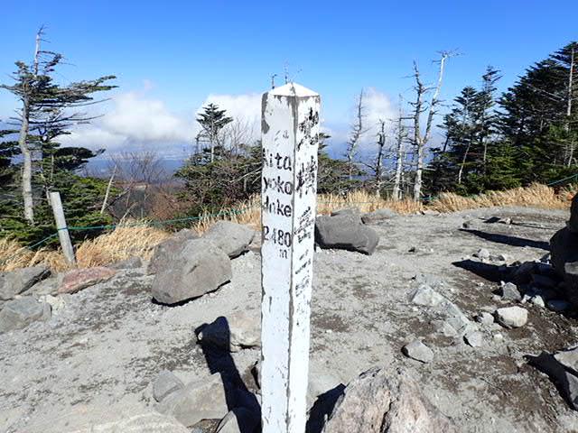 北八ヶ岳22.JPG