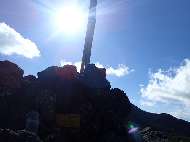 北八ヶ岳25.JPG