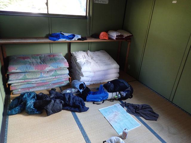 北八ヶ岳30.JPG