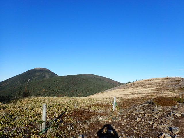 北八ヶ岳31.JPG
