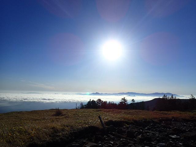 北八ヶ岳32.JPG