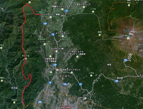 天子山地地図.jpg