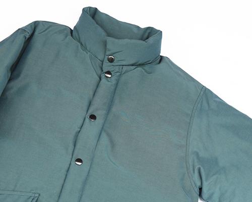 B12-J004(BLUE)衿.JPG