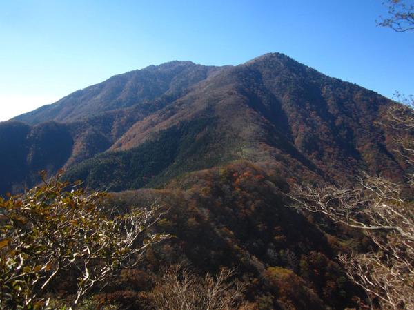tenchi-sanchi15.jpg