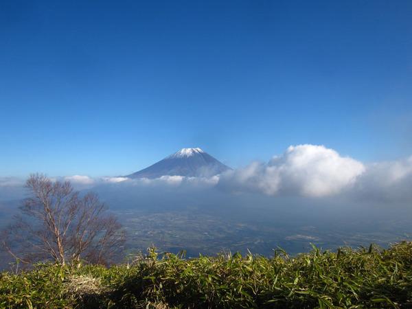 tenchi-sanchi19.jpg