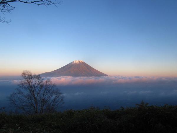 tenchi-sanchi22.jpg
