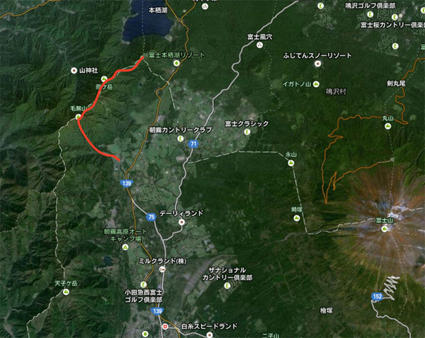 tenchi-sanchi32-1.jpg