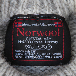 Norwool_tag.jpg