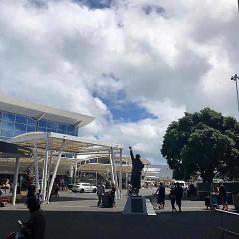 NZ1-2.jpeg
