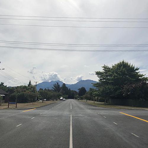 NZ5-2.jpg