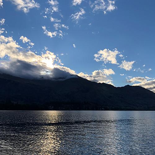 NZ6-10.jpg