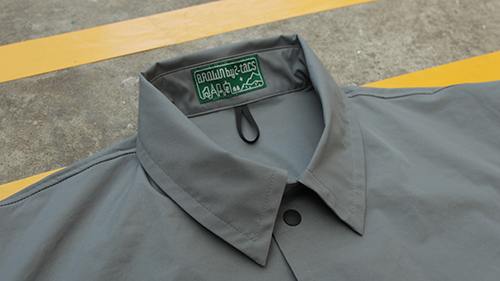 windbreaker_collar.jpg