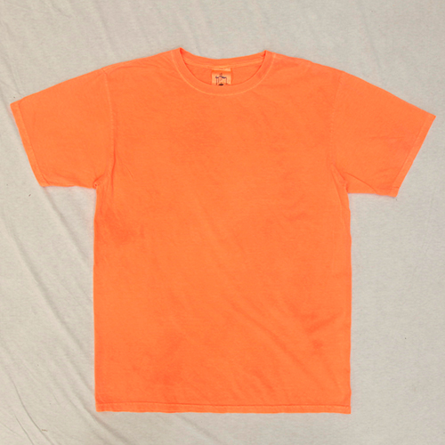 selected_tshirts_afico_orange.jpg