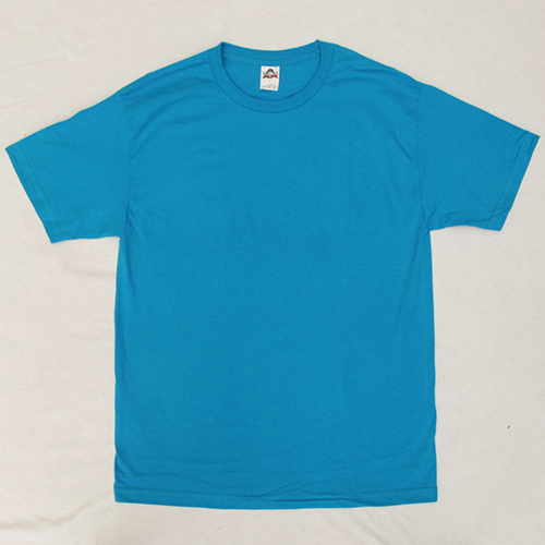 selected_tshirts_alstyle_blue.jpg