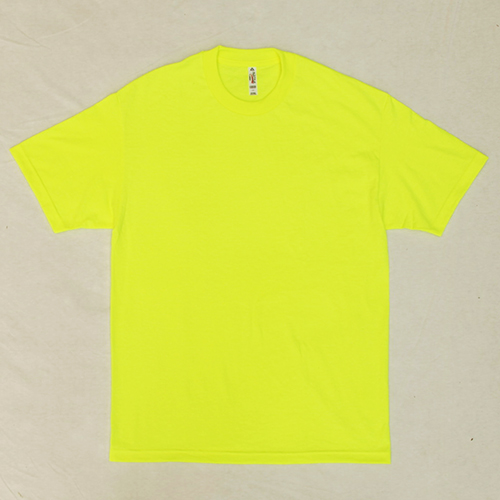 selected_tshirts_alstyle_yellow.jpg