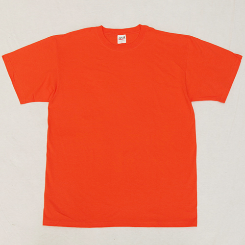 selected_tshirts_anbil_orange.jpg