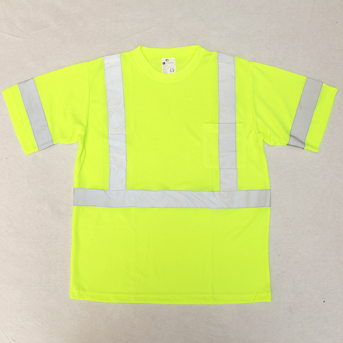 selected_tshirts_convoy_lime.jpg