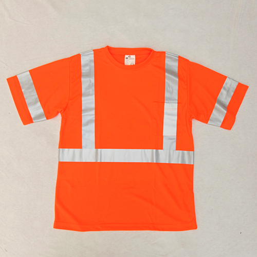 selected_tshirts_convoy_orange.jpg