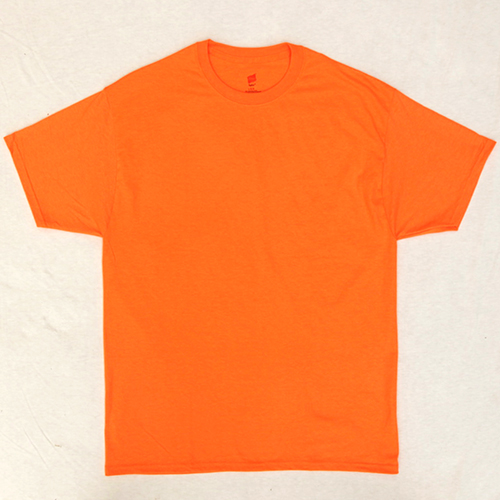 selected_tshirts_hanes_orange.jpg