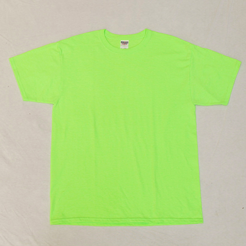 selected_tshirts_jerzees_green.jpg