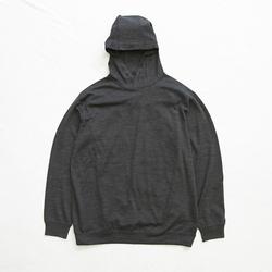 MLG_BAA3MH軽E_hoodie.jpg