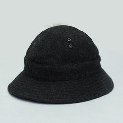 SLHB_charcoal_hat.jpg