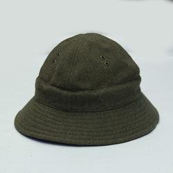 SLHB_olive_hat.jpg