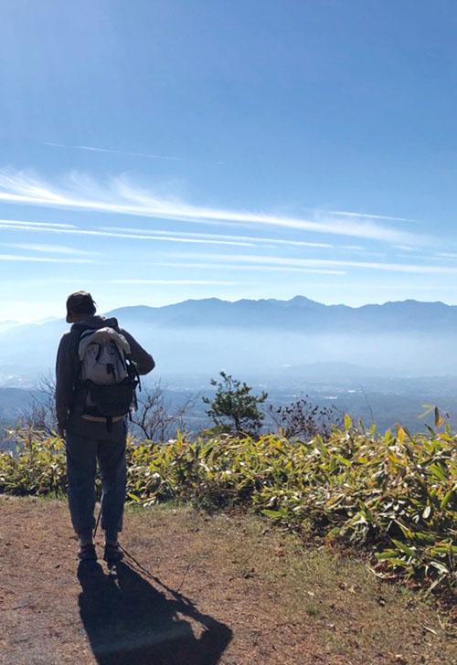 hike s01.jpg