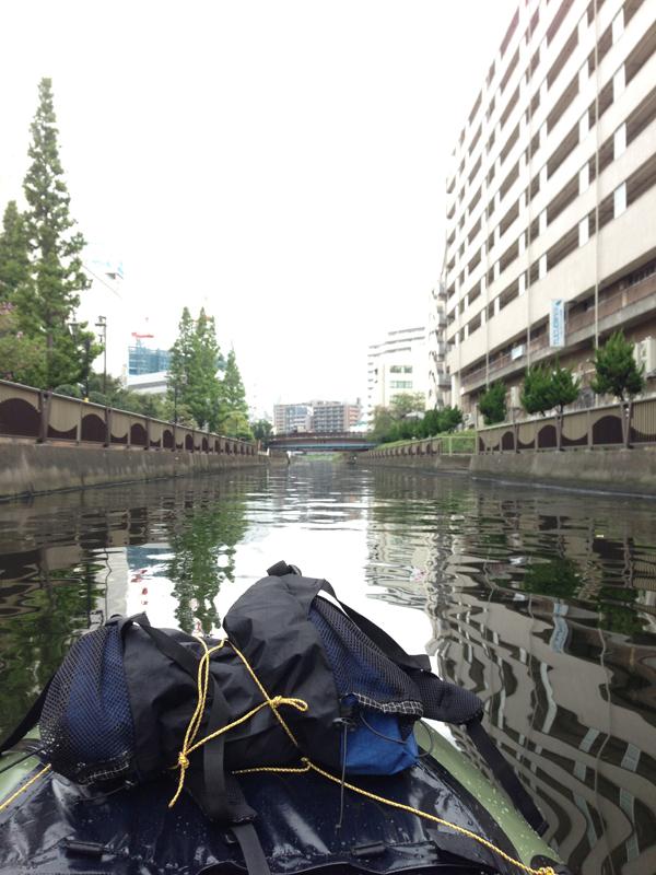 TOKYO RIVER10.jpg