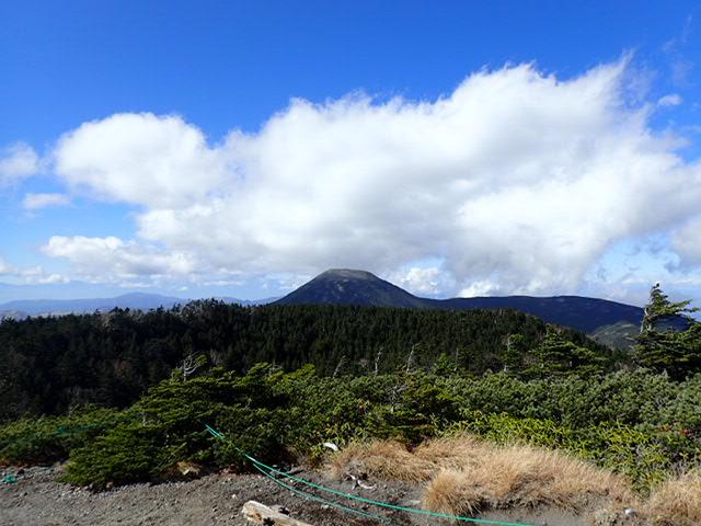 北八ヶ岳23.JPG