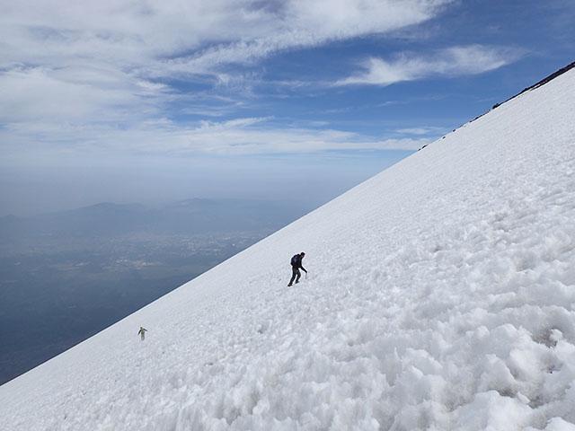 Fuji san01.jpg