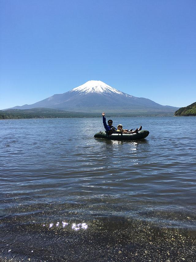 Fuji san02.jpg