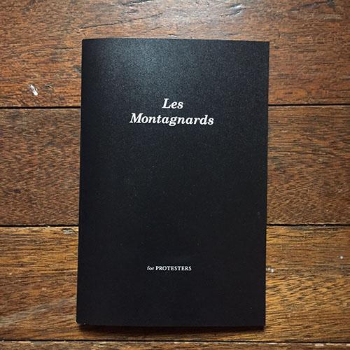 Les Montagnards01.jpg