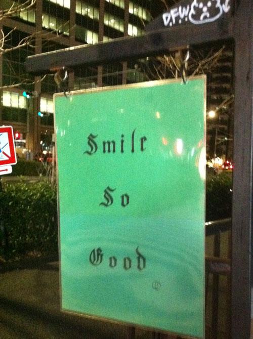 smile so01.jpg
