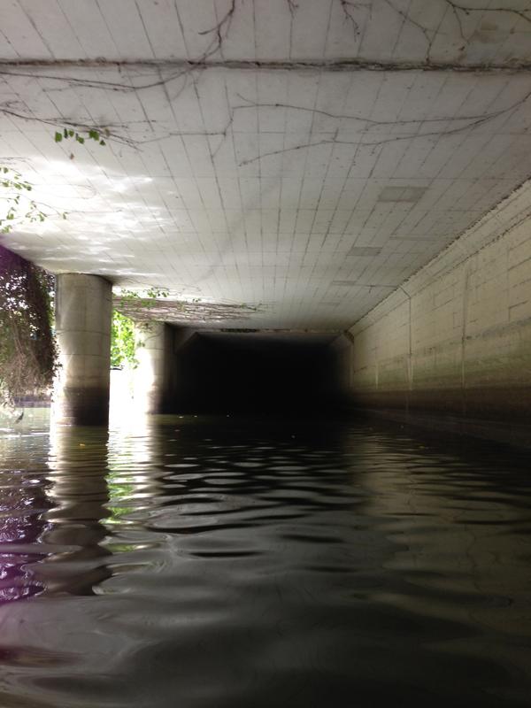 tokyo river11.jpg