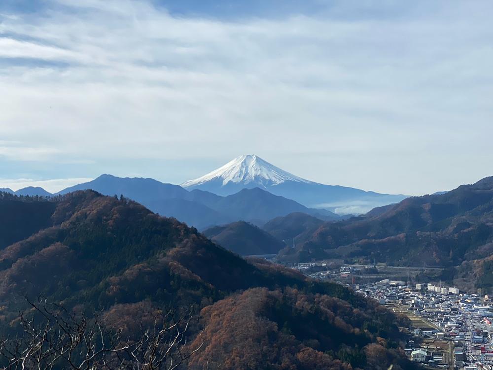 秀麗富嶽36景_富士山.jpg