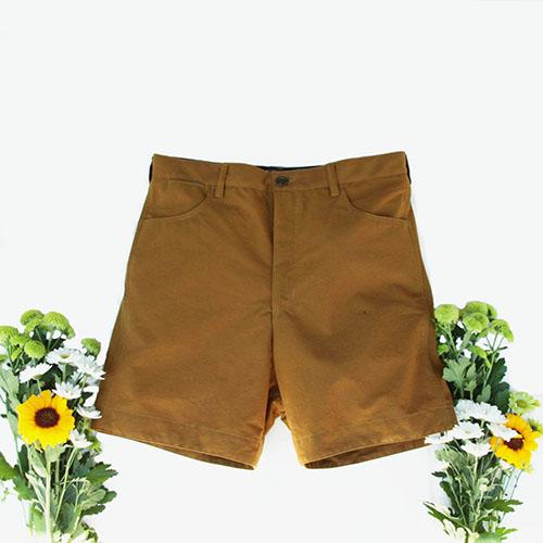 17ss-shorts.jpg