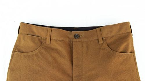 17ss-shorts_f.jpg