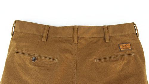 17ss-shorts_fbjpg