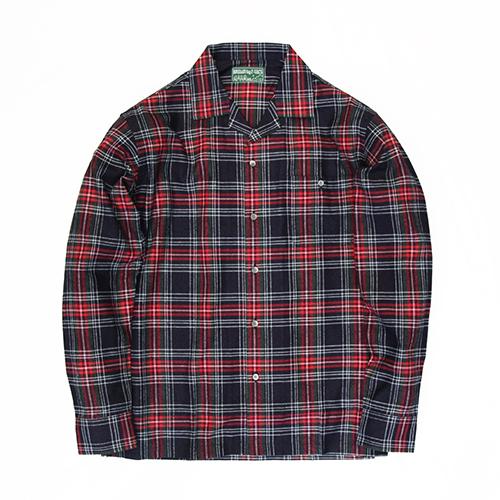 1819AW_spot_shirts.jpg