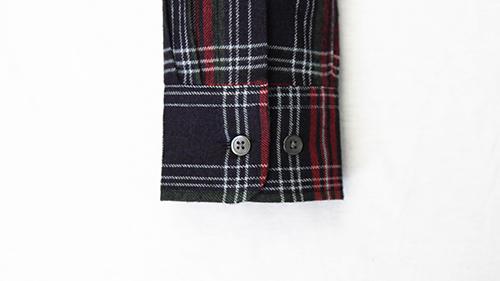 1819AW_spot_shirts_2.jpg