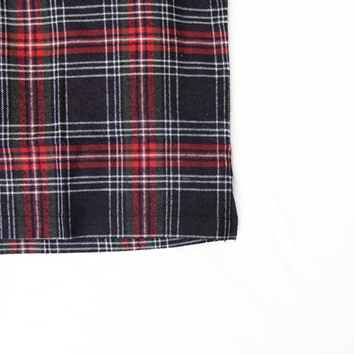 1819AW_spot_shirts_4.jpg